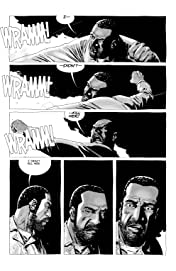 The Walking Dead #23