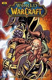 World of Warcraft #8