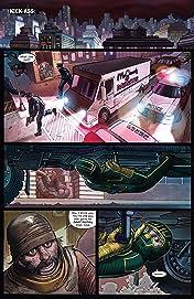 Kick-Ass 3 #4 (of 8)