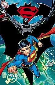 Superman/Batman #44