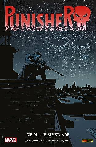 Punisher Vol. 3: Die dunkelste Stunde