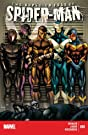 The Superior Foes of Spider-Man #8