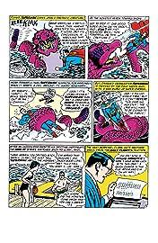 Action Comics (1938-2011) #326