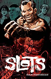 Slots Tome 1