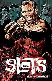 Slots Vol. 1