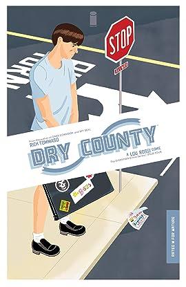 Dry County #4