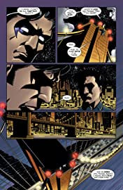 Batman: Gotham Knights #26