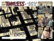 Detective Comics (1937-2011) #767