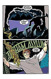 The Batman Adventures (1992-1995) #21