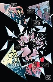 Shadowman (2018) #4