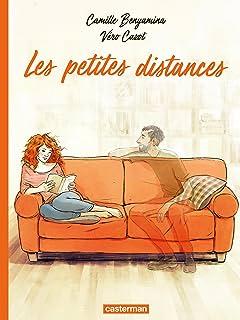 Les Petites Distances