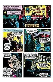 Detective Comics (1937-2011) #508