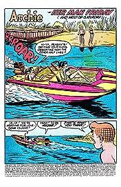 Archie #194