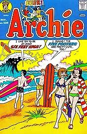 Archie #230