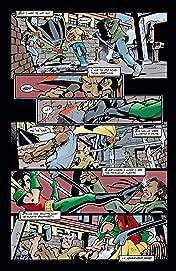 Robin (1993-2009) #98