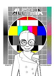 Alethia #8