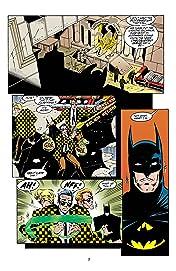 Green Lantern (1990-2004) #71