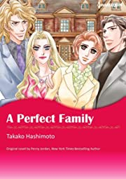 A Perfect Family: A Perfect Family