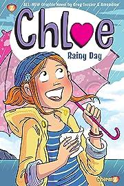 Chloe Vol. 4: Rainy Day