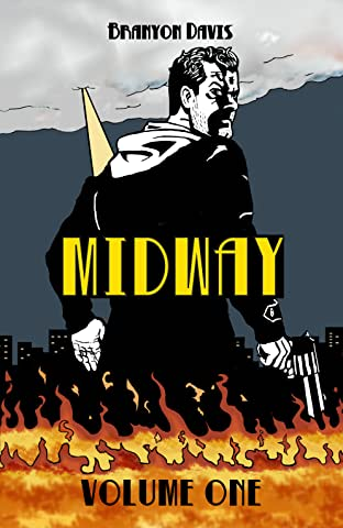 Midway Vol. 1