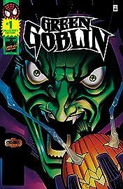 Green Goblin (1995-1996) #1