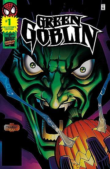 green goblin 1995 1996 1 comics by comixology