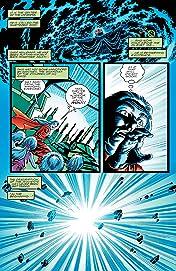 Wonder Woman (1987-2006) #194