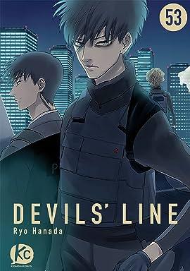 Devils' Line #53
