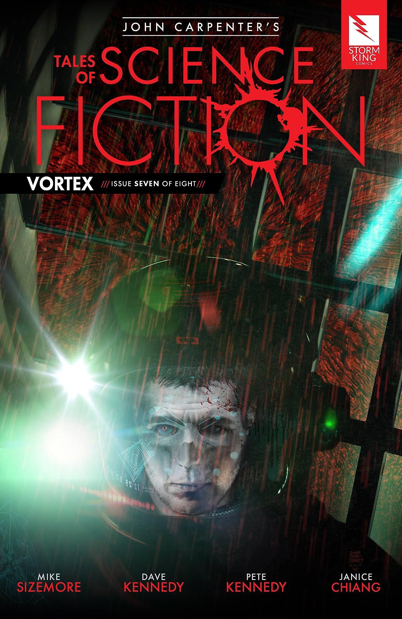 Vortex #7