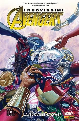 I Nuovissimi Avengers Vol. 2