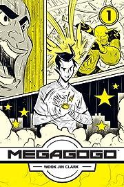 Megagogo Vol. 1