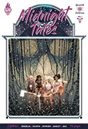 Midnight Tales Vol. 1