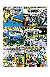 Action Comics (1938-2011) #334