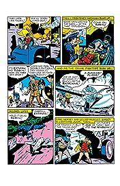 Batman (1940-2011) #41