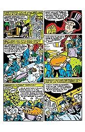 Batman (1940-2011) #43