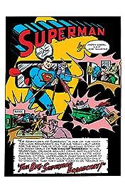 Superman (1939-2011) #39