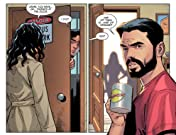 Injustice 2 (2017-) #57