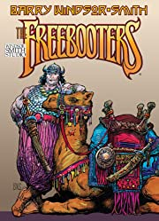 The Freebooters