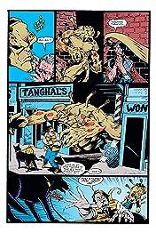 Green Lantern: Kyle Rayner Vol. 2