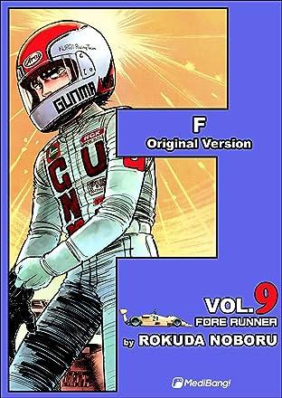F Vol. 9