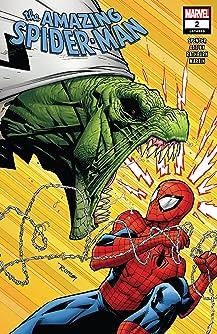 comiXology Bundles - Comics by comiXology