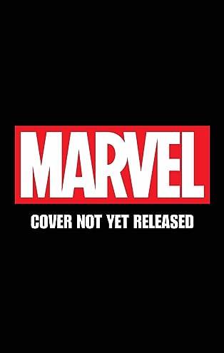 Spider-Man/Deadpool (2016-) #36
