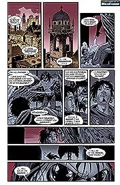 Detective Comics (1937-2011) #770