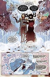 Thor (2018-) #3