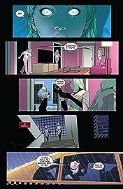 X-23 (2018-2019) #2