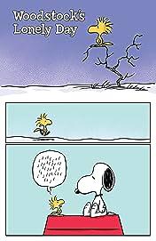 Peanuts Vol. 2 #15