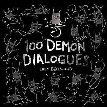 100 Demon Dialogues