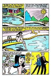 Archie #186