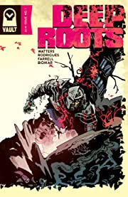 Deep Roots #1