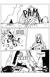 Abraxas #2